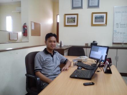 Arif Diyanto